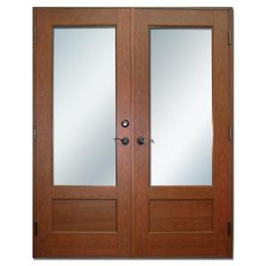 CGI Windows and Doors  sc 1 st  Window \u0026 Door Magazine & Aspen Collection Doors | Window \u0026 Door