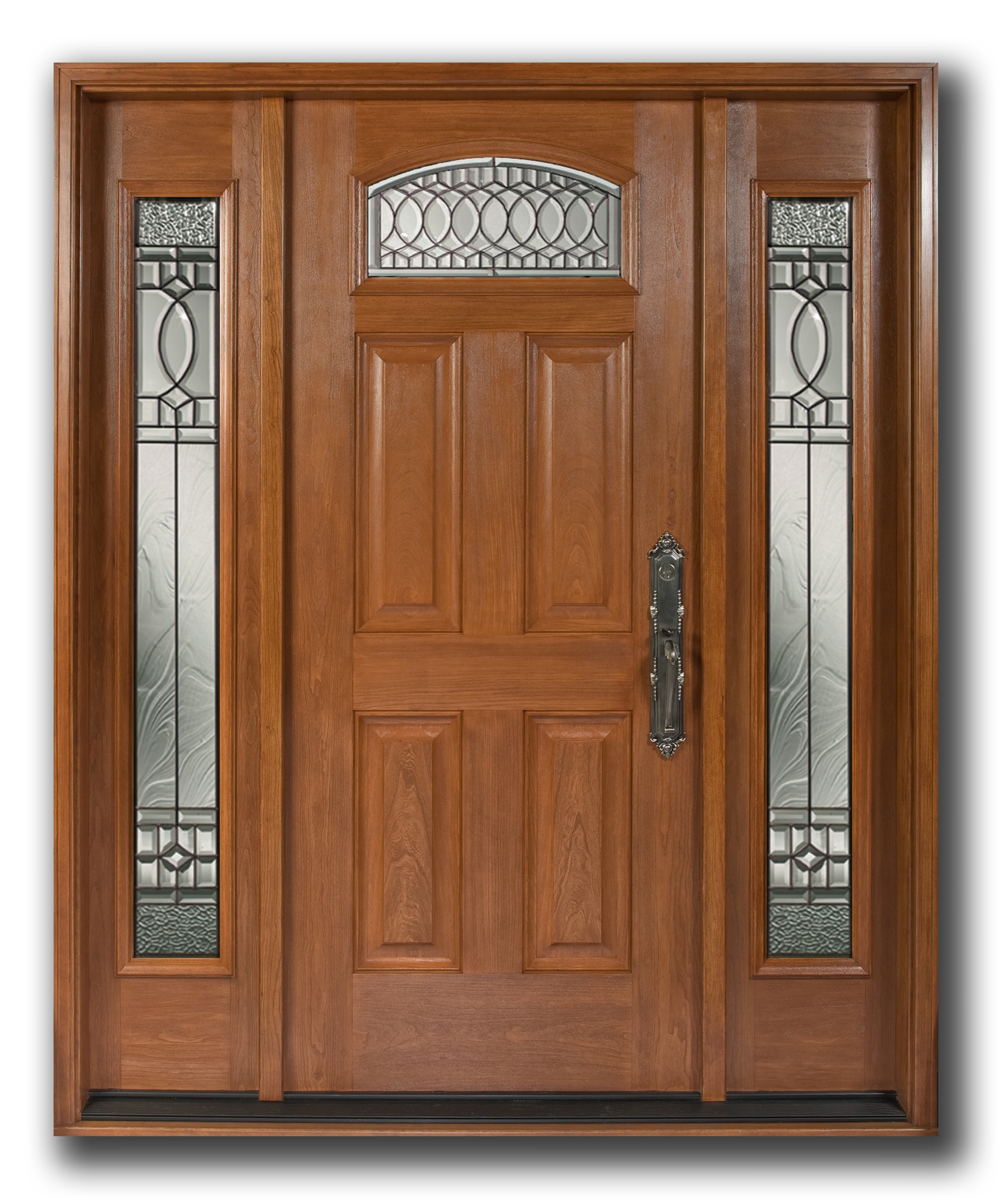 Mastergrain door series window door for Door and window design