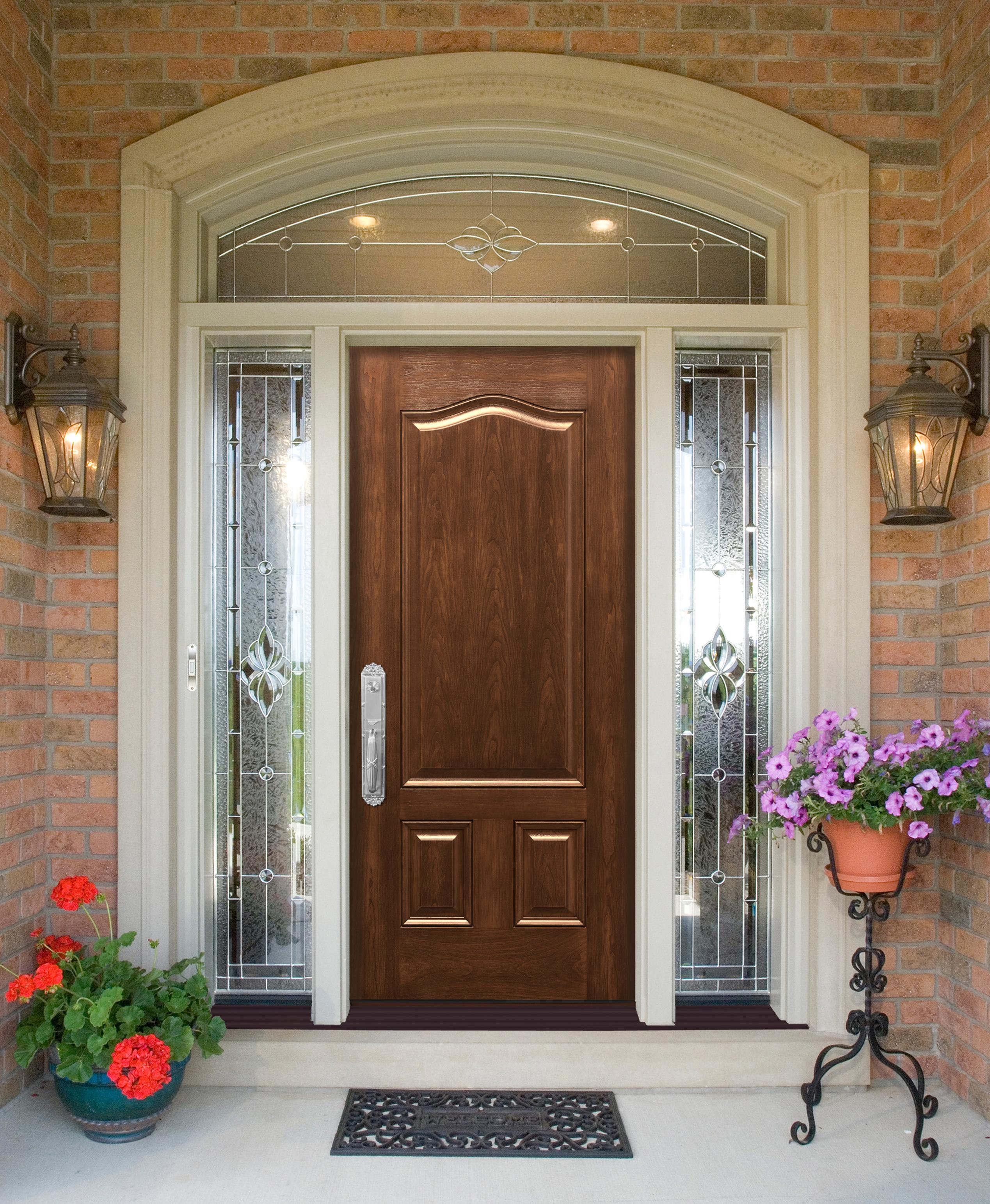 Signet Door Window Amp Door