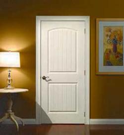 CraftMaster Cashal & CraftMaster Cashal | Window u0026 Door