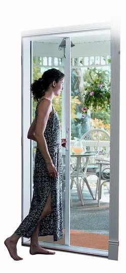 Aira Retractable Screens Window Amp Door