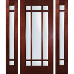 Impact approved doors window door glasscraft door co planetlyrics Gallery