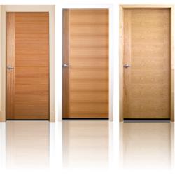 Lynden Door & StileLine Collection   Window u0026 Door