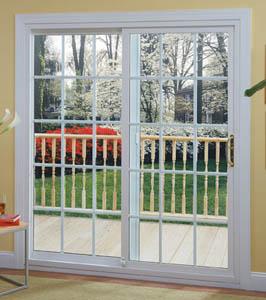 Safeharbor Impact Line Window Amp Door