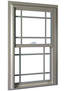 Clay Exterior Heat Reflective Coating Window Door
