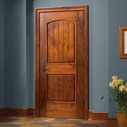 Marvin Interior Doors Window Door