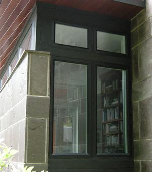 Delicieux Window U0026 Door Magazine