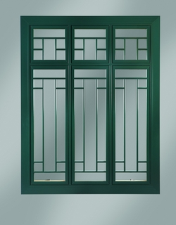 Weather Shield Fiberglass Windows Window Amp Door