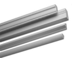 Fypon trim profiles window door for Fypon window trim