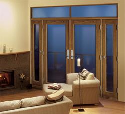 Delicieux Neuma Patio Door Systems