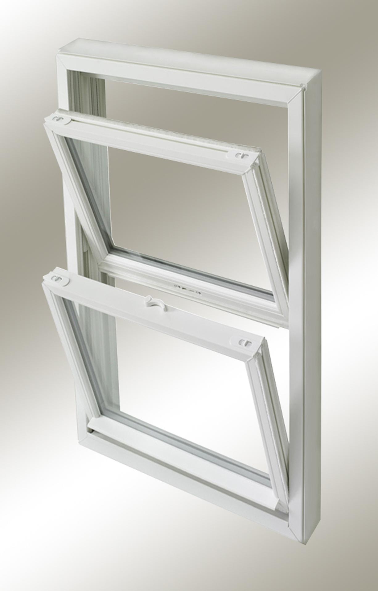Crestline Pocket Replacement Vinyl Windows Window Amp Door