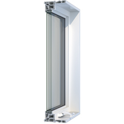 Mikron r2 10000 series from quanex window door for Quanex building products