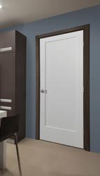 Heritage Series Interior Molded Doors From Masonite