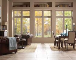 Simonton Brickmould 600 Series Window Amp Door