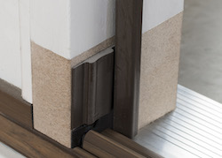 Simple Solution Corner Pad from Endura Products & Simple Solution Corner Pad from Endura Products | Window \u0026 Door