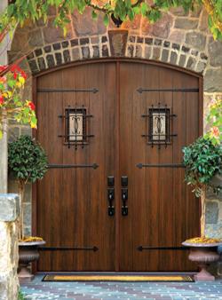 Fibercraft premium composite doors by glasscraft door co window fibercraft premium composite doors by glasscraft door co planetlyrics Gallery