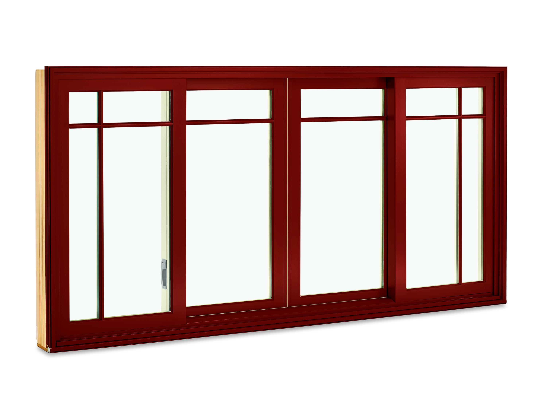 Ultimate Glider Window from Marvin Windows and Doors  sc 1 st  Window \u0026 Door Magazine & Ultimate Glider Window from Marvin Windows and Doors | Window \u0026 Door