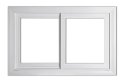 Crystal Pacific Windows Amp Doors Vista Plus Vinyl Line