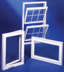 Crystal Window U0026 Door Systems: Crystal Series 200 Vinyl Window