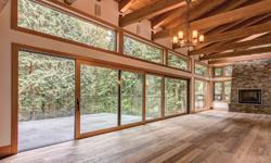 Kolbe Windows kolbe windows doors ultra series terraspan lift slide door
