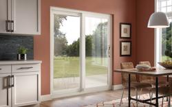Simonton Sliding Doors >> Simonton Inovo Patio Door Window Door