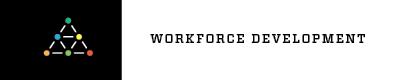 logo workforce development