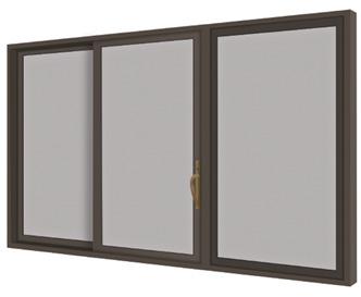 HD Sliding Doors by YKK AP America  sc 1 st  Window u0026 Door Magazine & HD Sliding Doors by YKK AP America | Window u0026 Door