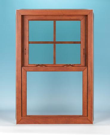 Superieur Window U0026 Door Magazine