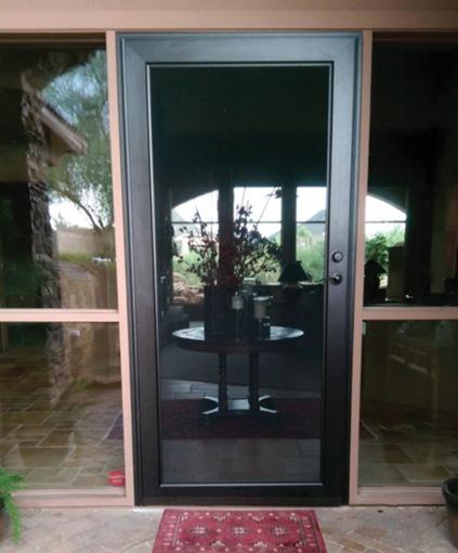 Ibs 2019 Window Amp Door