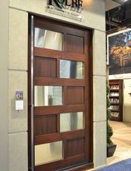Pivot Door By Kolbe Windows Amp Doors Window Amp Door