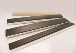 High heat glazing bead by quanex building products for Quanex building products