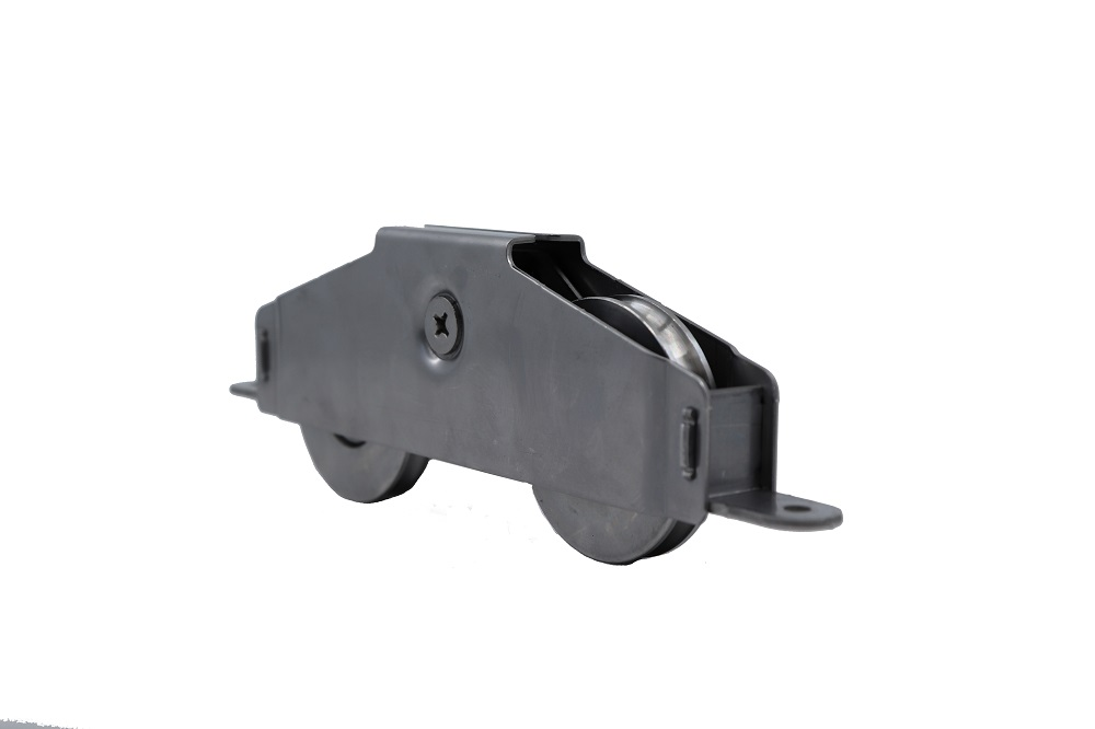 RotoFasco Secura Sliding Patio Door Roller DR07