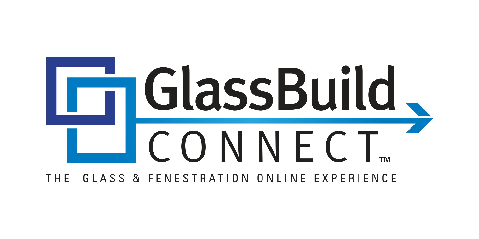 Registration Now Open for GlassBuild Connect: The Online Glass & Fenestration Online Experience