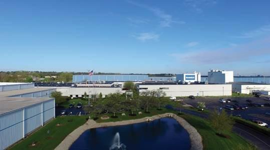 Deceuninck North America to Host Job Fair at Monroe, Ohio, Facility