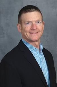 Loewen Welcomes VP of Market Development