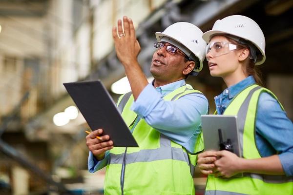 Report: Despite High Job Satisfaction, Skilled Trades Face Worsening Labor Shortage