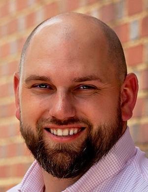Josh Herman Joins Tubelite Team as Client Development Manager