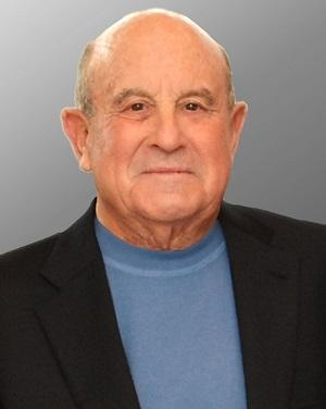 Robert J. Weis, Co-Founder of Winchester, Dies at age 81
