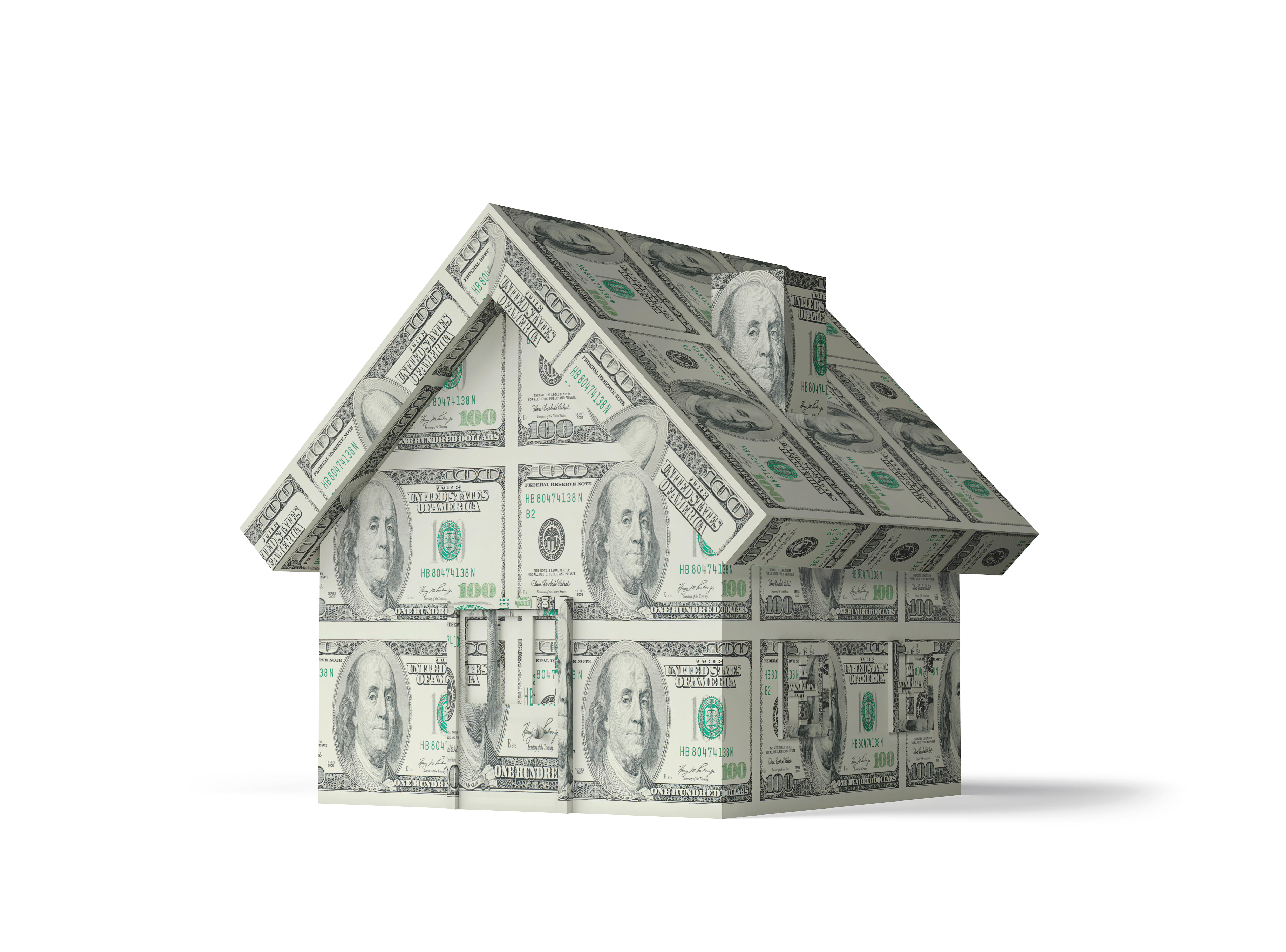 Regulatory Costs Add Nearly $94K to the Cost of a New Single-family Home
