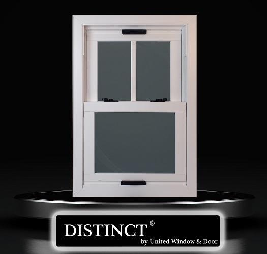 United Window & Door Expands Product Offerings