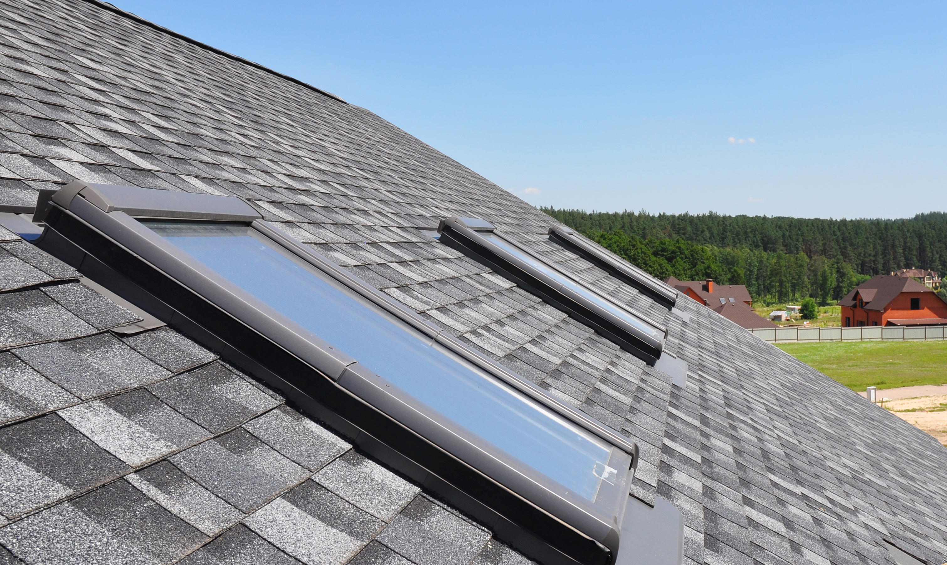 EPA Releases Proposed Energy Star Version 7.0 Specification