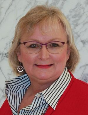 FGIA Promotes Kathy Krafka Harkema to US Technical Operations Director
