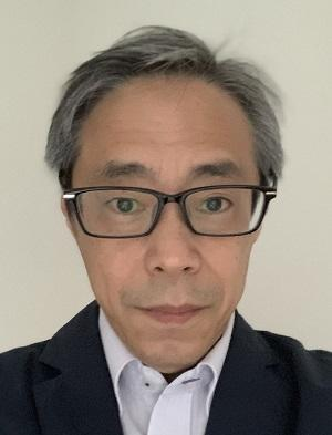 YKK AP America Appoints Tomohisa Kato as Chief Sustainability Officer