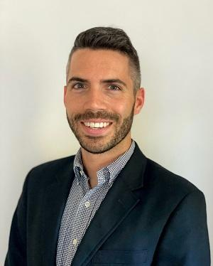 Deceuninck North America Hires VP of Operations and Plant Manager