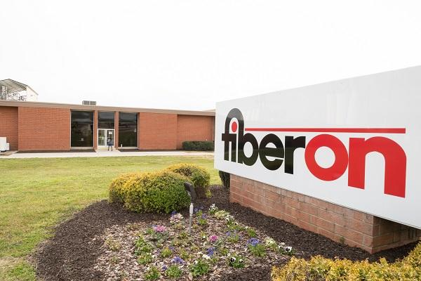 iNOEX Announces Its Equipment is Used by Fiberon