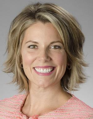 Jeld-Wen Names Colleen Penhall Vice President, Global Corporate Communications