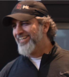 MI Windows Promotes Brett Erdman to Director Of Operations