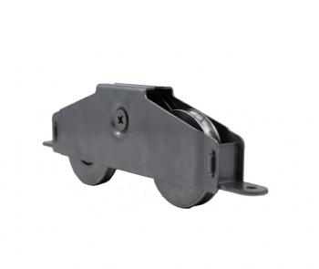 RotoFasco sliding patio door hardware